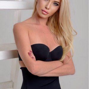 Екатерина Ми