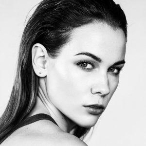 Каролина Терен