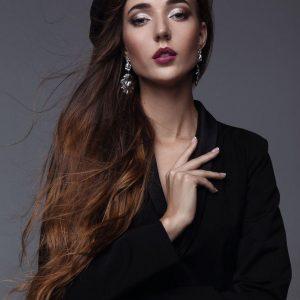 Татьяна А
