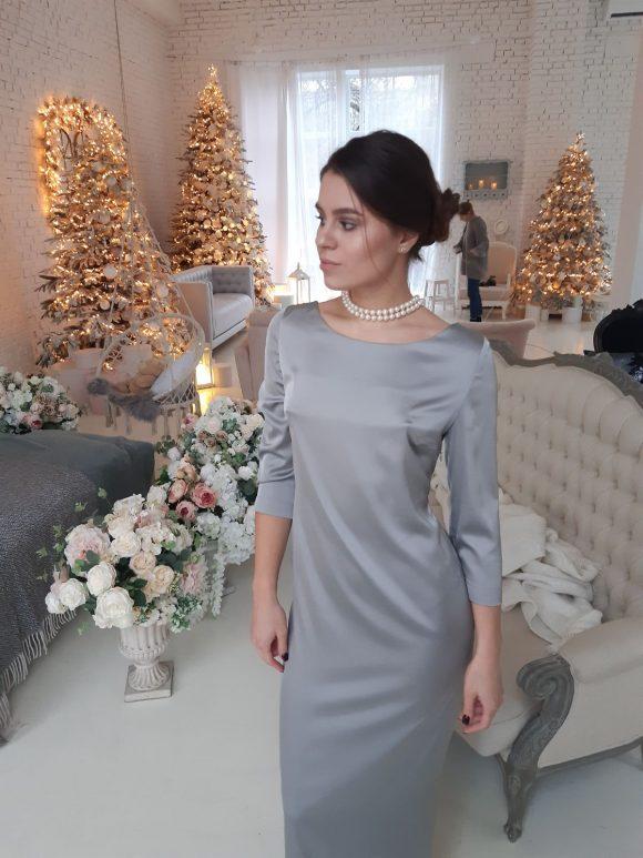 Валерия для LK'Costume