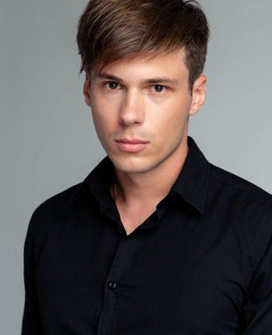 Александр Ме